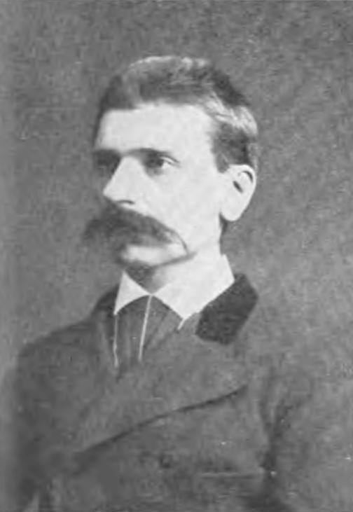 Bild von Béni Kállay